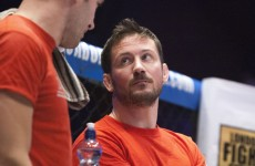 'The confusion over Aldo's drug test raised some eyebrows' – John Kavanagh