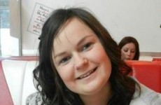 Karen Buckley's parents: 'We're still in shock, it sometimes feels like all of this isn't real'
