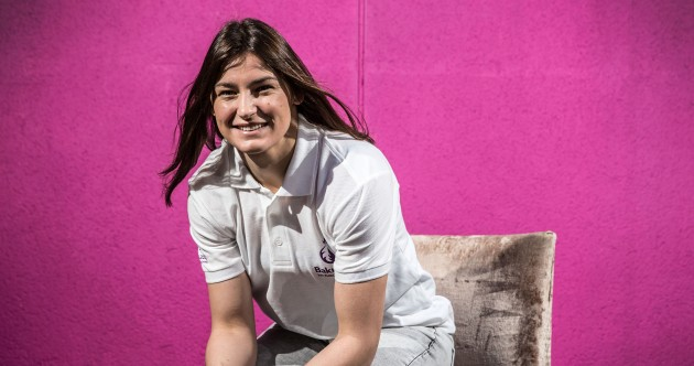 From Katie to karate – here's all you need to know about the inaugural European Games