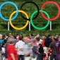 RT� loses broadcasting rights to the Summer Olympics from 2020