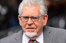 """Victims """"totally distraught"""" over Rolf Harris 'woodworm' prison song – lawyer"""