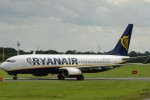 Ryanair plane checked for explosives after hoax bomb threat at Polish airport
