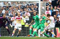 Has the boat to France sailed? 3 thoughts after Ireland's Euro 2016 qualifier against Scotland