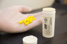 Irish man dies after taking slimming pills he bought online