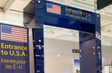Flying to the States? Be wary – US airport security is worryingly awful…