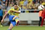 Milan legend says Zlatan Ibrahimovic may 'even be superior to Messi'
