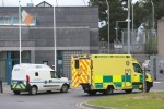 Asylum seeker, horribly beaten in Cloverhill, is Afghan man who was found at side of motorway