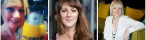 21 deadly female presenters on Irish radio