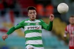 Miele's on wheels to deliver victory for Shamrock Rovers in Drogheda