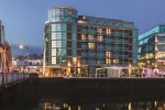 Cork's largest hotel, the Clarion, on the market for �30 million