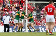 5 talking points ahead of Cork and Kerry's Munster football final