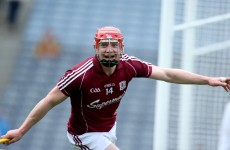 Have you seen a better goal than this piece of sublime skill from Joe Canning?