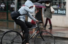 Cyclists face new fines, but will they work?
