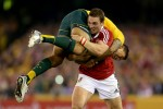 5 backs who will set the Rugby World Cup alight