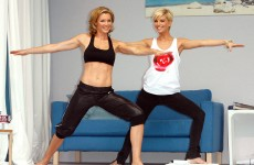Wii Fit Plus is great fun, but it doesn't lead to better outcomes for patients