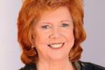 'A true showbiz legend': Tributes pour in following death of Cilla Black