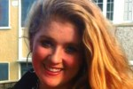 Have you seen this 15-year-old girl? She's been missing all week