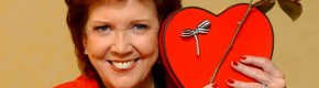 """""""She would not have suffered"""": Cilla Black died of a stroke"""
