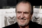 The director of the 'Scream' movies Wes Craven has died