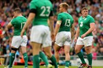 6 big talking points on the day Joe Schmidt submitted his Rugby World Cup squad