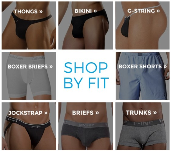 Aug 15, · The prices of boxers and boxer briefs have fallen—boxers are down 28% and boxer briefs are down 2%. So, what accounts for the 34% increase in men.