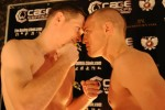 'I will KO him stiff' – Conor McGregor unloads on 'journeyman' Joseph Duffy