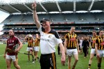 8 key reasons why Kilkenny are the modern hurling superpower