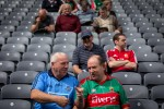 Give us your Dublin-Mayo prediction to be in with a chance to win tickets