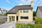 What else could I get for� the �375,000 pricetag on this unique property in Galway