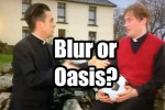 Are You Blur or Oasis?