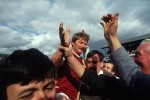 It's 27 years since Galway won the All-Ireland hurling title�but where are they now?
