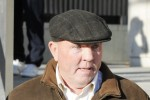 Republican Thomas 'Slab' Murphy pleads not guilty to tax offences