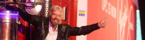 Virgin Mobile launches today, but how does it compare to the competition?