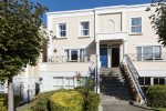 Fancy a duplex in Blackrock? Now's your chance…