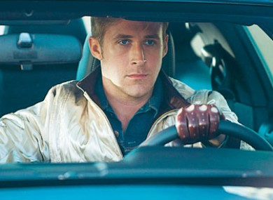 Shut up and...