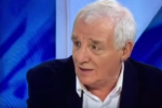 Eamon Dunphy slams 'arrogant' and 'unprofessional' Germany