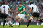 Jared Payne has been ruled out of Ireland's World Cup campaign