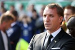 Brendan Rodgers has been sacked by Liverpool
