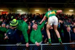 Tipp FM commentary captures the euphoria of Clonmel's stunning winner