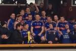 Ratoath clinch Leinster crown – but no Royal flush as Bennettsbridge hurlers trump Kiltale
