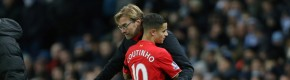 Coutinho to strike again and the other Premier League bets to consider this weekend