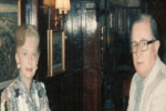 Mystery in Fermoy: The couple who vanished into thin air one day in 1991