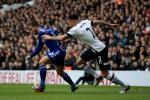 LIVE: Tottenham v Chelsea, Premier League