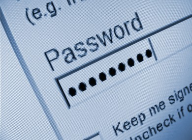Image result for strengthen your passwords