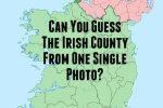 Can You Guess the Irish County From One Single Photo?