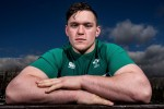 No time to lick their wounds as U20s prepare for bruising France encounter