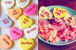 13 of the most devastating Valentine's Day baking fails