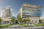 This €90 million development is planned for Cork city