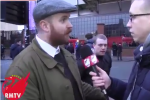 '£77 to watch that!' Hilarious Irish Liverpool fan reacts to ticket price hike