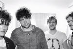 British band Viola Beach killed after car plunges off Swedish bridge